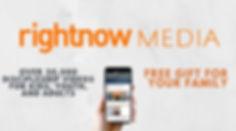 RightNow-Media-810x450.jpg