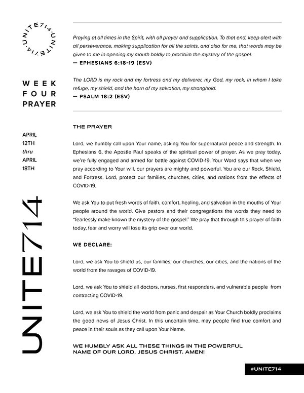 Unite714_WeekFour_English.jpg