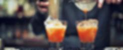 bar-devils.de mobiler cocktails und Barista Service