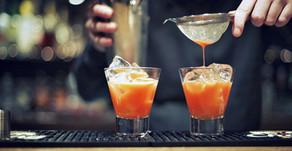 ALCOOL ET SES EFFETS !