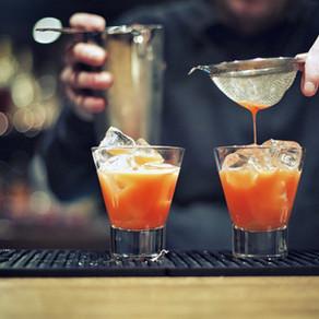 Speakeasy Paris : Découvrez les meilleurs bars cachés de la capitale