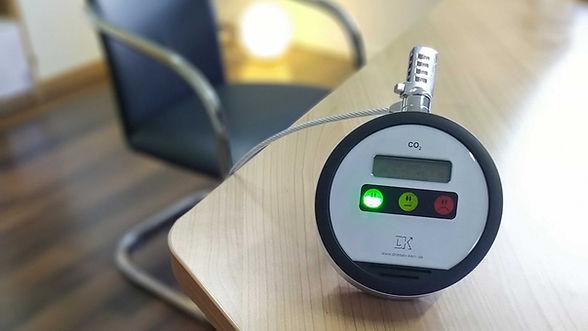 dkco2-light-mit-schloss
