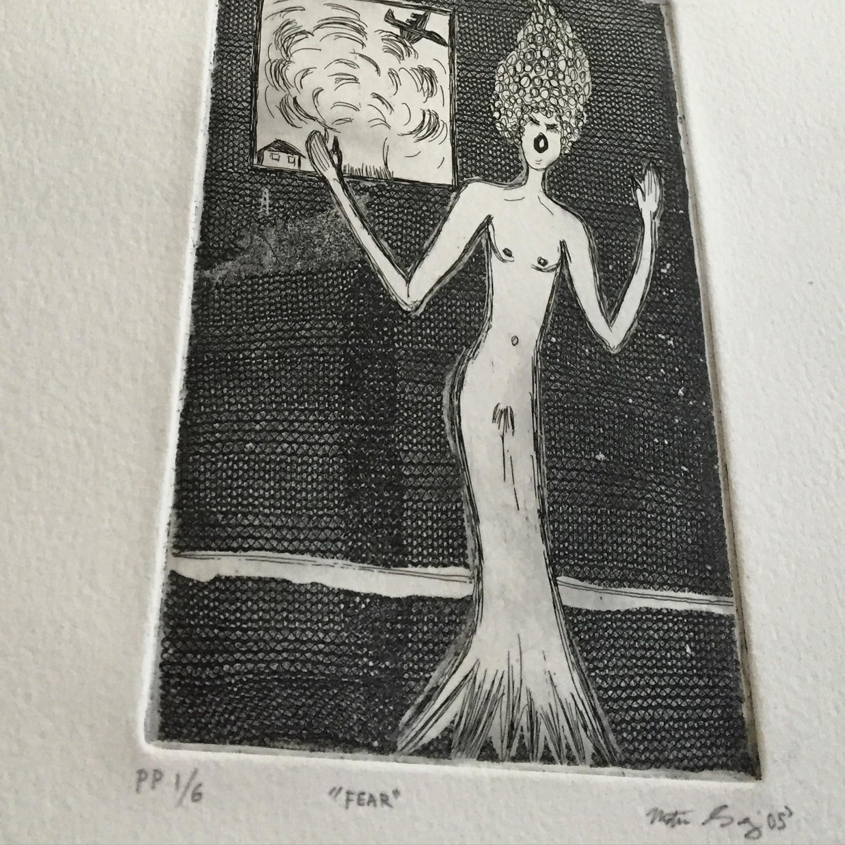 print 003