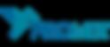 Logo academia CTO, colaboradora del Congreso Nacional de Estudiantes de Medicina