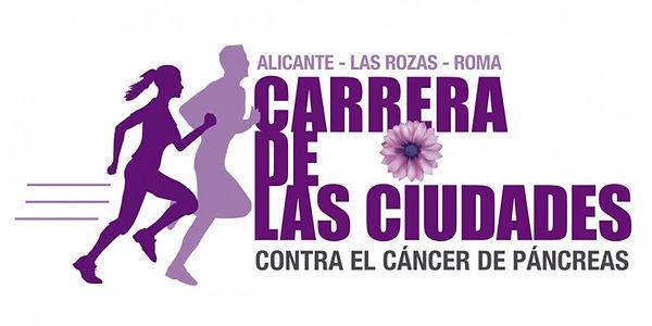 carrera-ciudades-cancer-pancreas-740x370