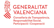 LOGO CONSELLERIA.png