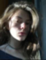 Susannah Photo.jpg