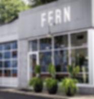 FERN store front.JPG