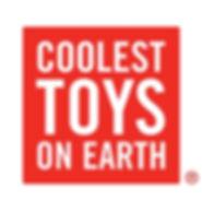 coolest toys.jpg