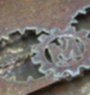 mfg 6.JPG