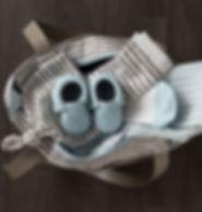 rory 2.JPG