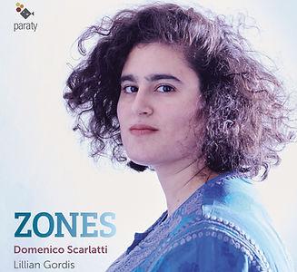 ZONES%20Album%20Cover_edited.jpg