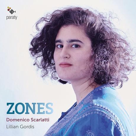 ZONES Album Cover.jpg