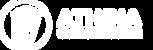ATHINA logo 1.png