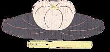 wagashi.png