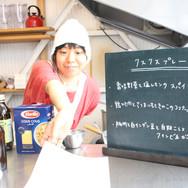 08_ハナハッカの庭食堂