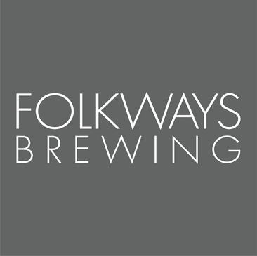 Folkways Brewing