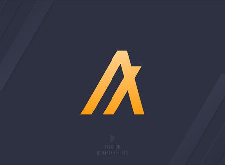 Algorand隔週レポート(7/18〜8/1):PropsのAlgorand移行、AlgoExplorerの更新、Runtime Verificationが助成金を獲得など