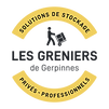 logo-greniers-gerpinnes-1.png