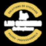 logo-greniers-gerpinnes-2.png