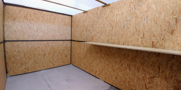 box-interieur