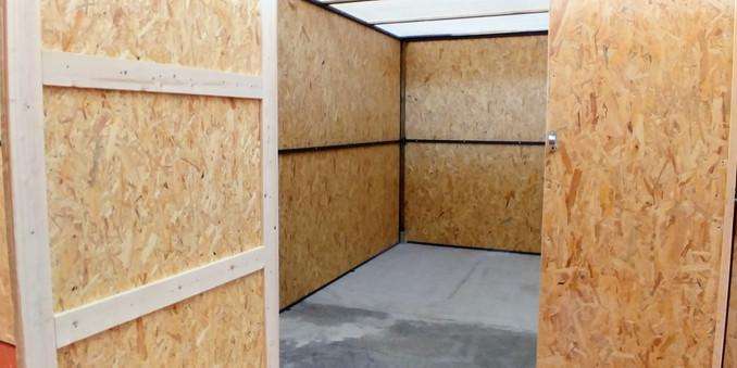 box-ouvert