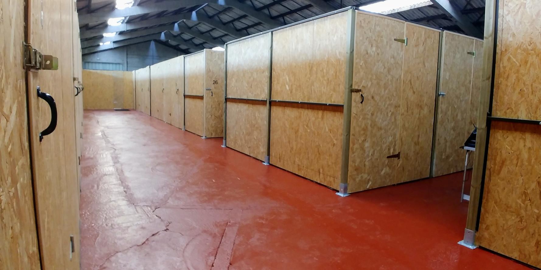 espace-stockage