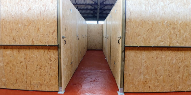 couloir-box3