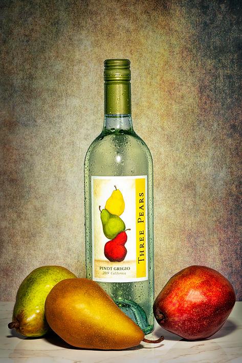 Three Pears Wine 2.jpg