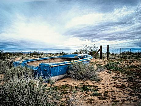 Boat in Desert Fixed.jpg