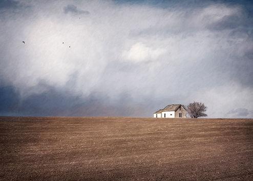 House in Squirrel, Idaho small copy.jpg