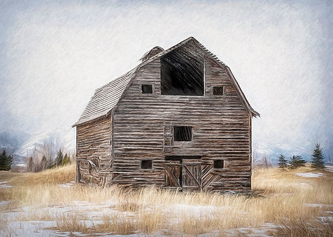 Barn at Teton Springs REVISED small.jpg