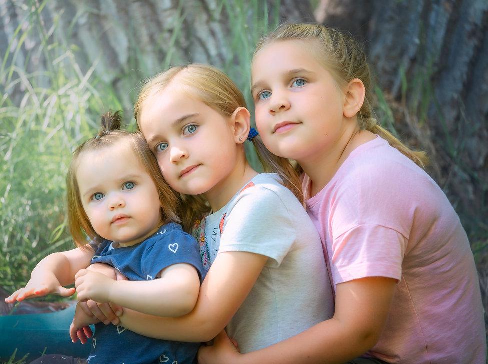 Ayla, Payton, and Oaklyn.jpg