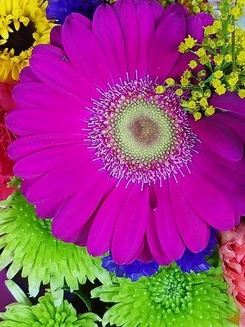 Colorful Flowers 2 copy ADJ2.jpg