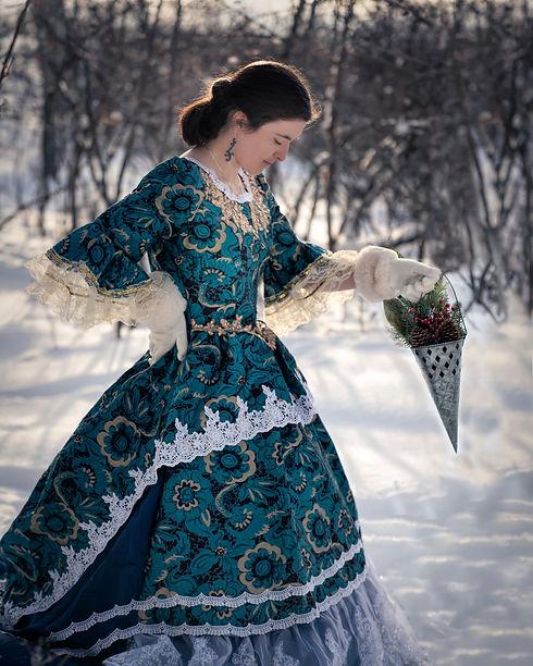 Amy in Snow.jpg
