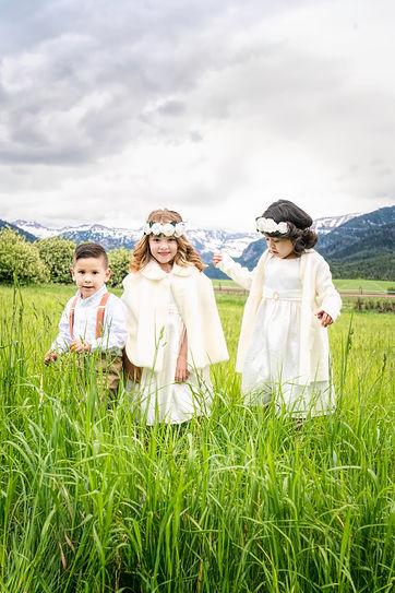 Ring bearer and Flower Girls.jpg