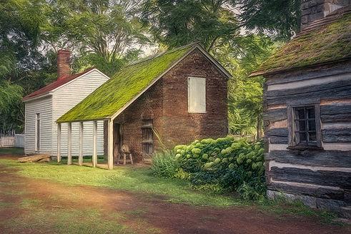Tennessee Civil War Cabins.jpg