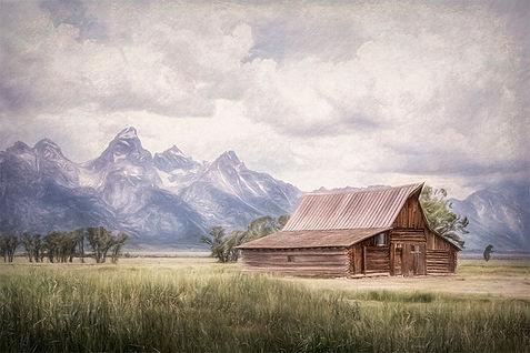 Mormon Row Barn for Print.jpg