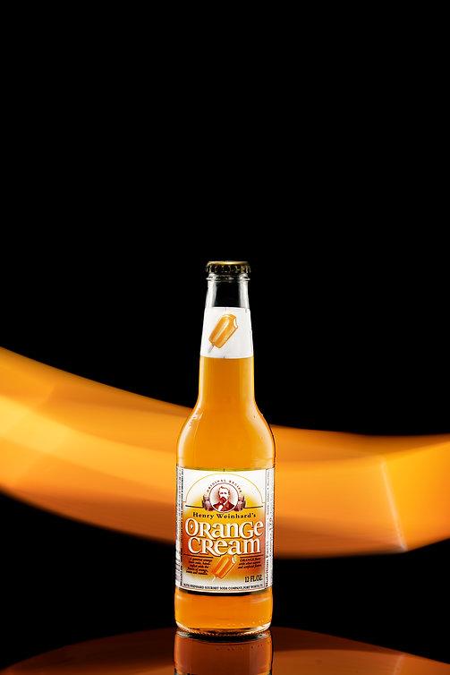 Orange Cream Soda.jpg