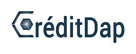 Credit Dap Text Logo Final (1).JPG