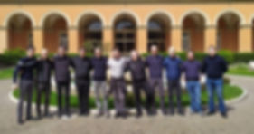 photo_2020-03-30_17-38-42_edited.jpg
