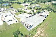 Fairfield, TX Facility