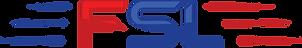 logo-full-color-abridged.png