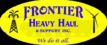 Frontier Heavy Haul Logo.png