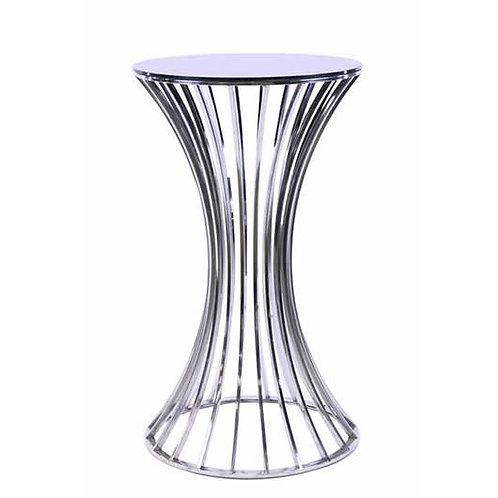 Dorsia Cocktail Table