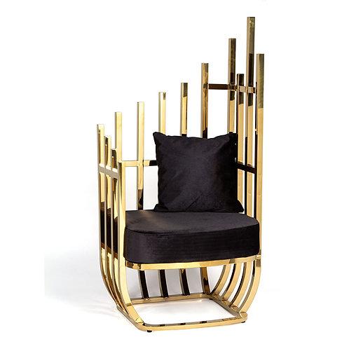 Opulence Chair