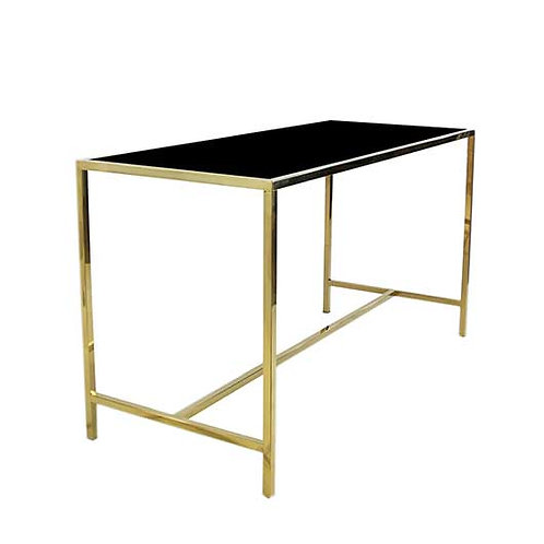 Dorsia Tables