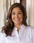 Boardmember Melissa Hernandez