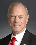 Boardmember John McPartland