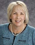 Boardmember Kathy Narum
